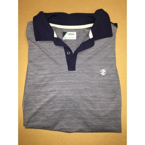 Izod Other - IZOD Golf Mens T-shirt